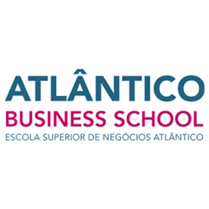 Atlântico Business School