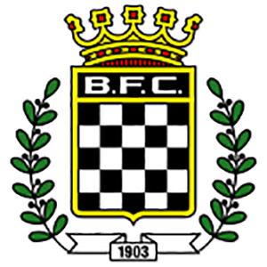Boavista Futebol Club