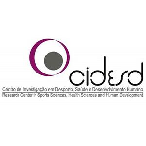 CIDESD