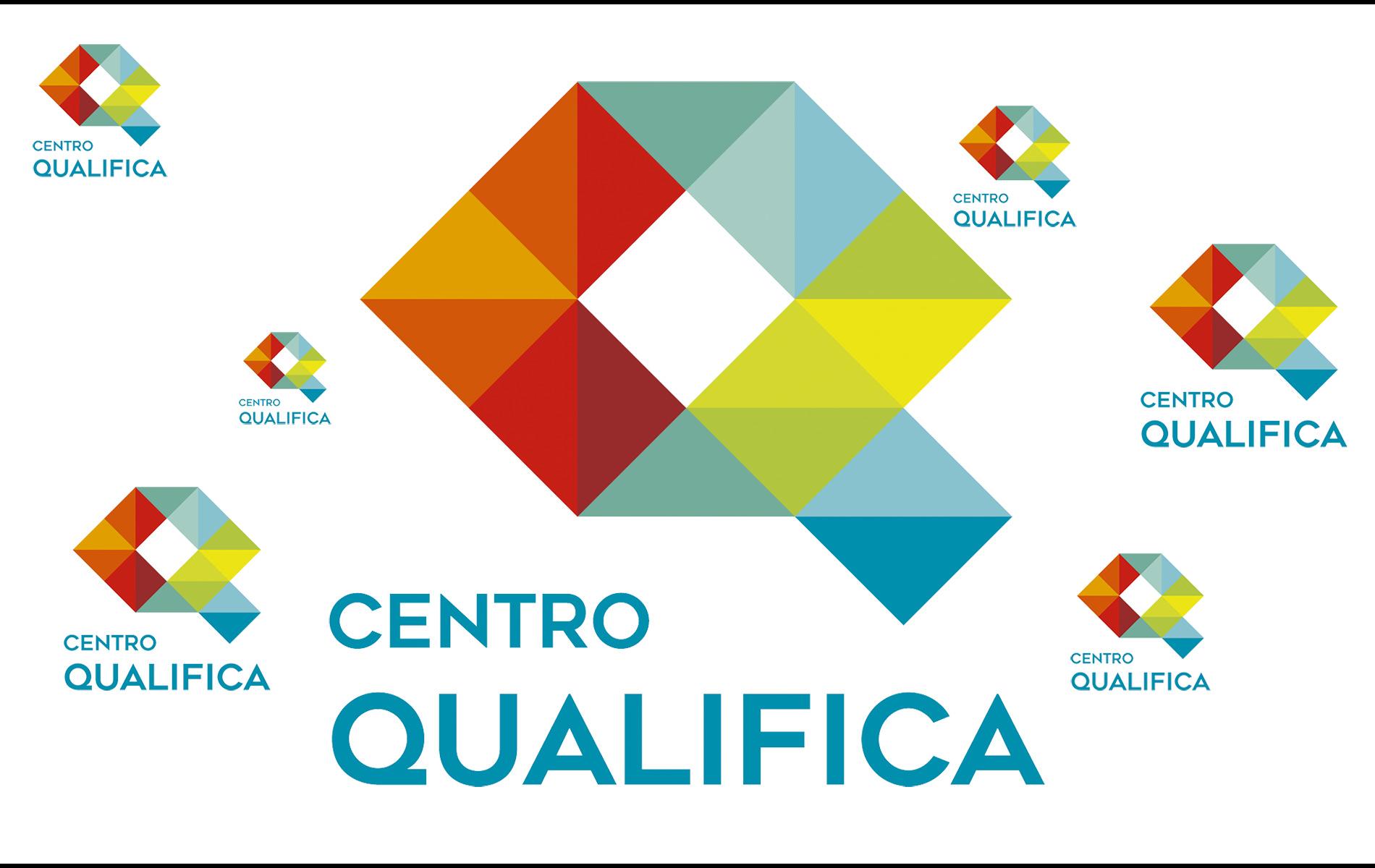 Centro-Qualifica1