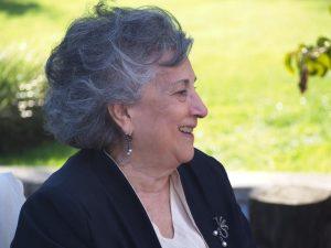 Drª Beatriz Ribeiro