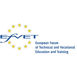 EfVET - European Forum of Technical and Vocational Education and Training