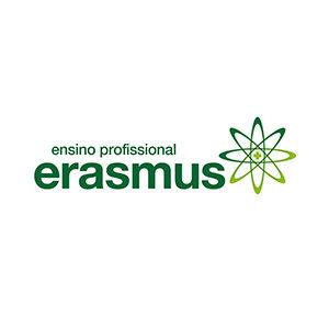 Erasmus Ensino Profissional