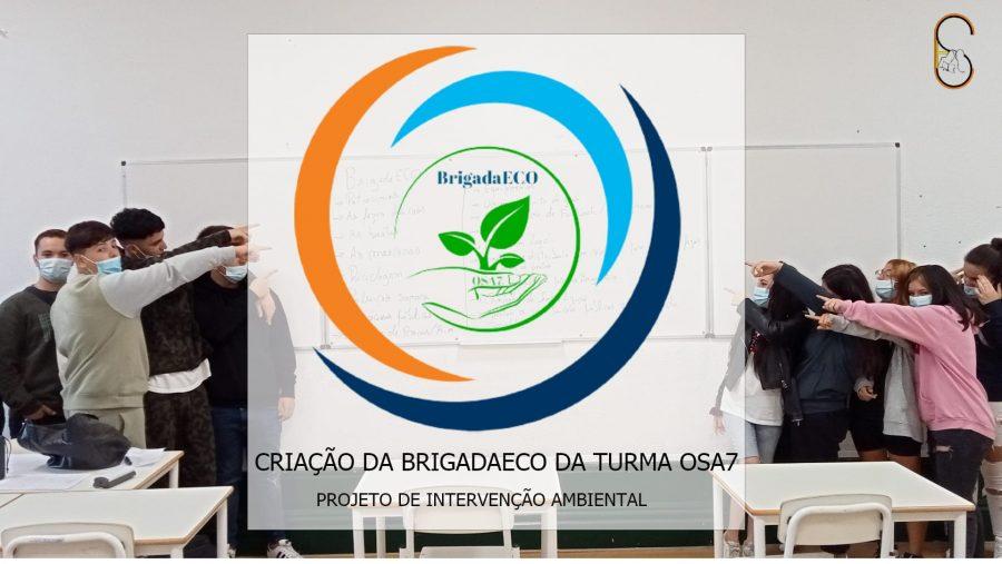 Projeto de Intervenção Ambiental